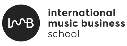 International Music Business School