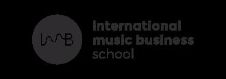 imb web becas logo imbschool
