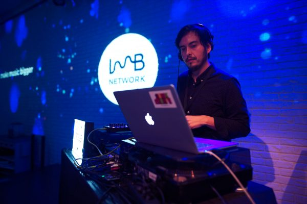 IMB_Network-Launch_Party-10-Sonik_Groove-WEB