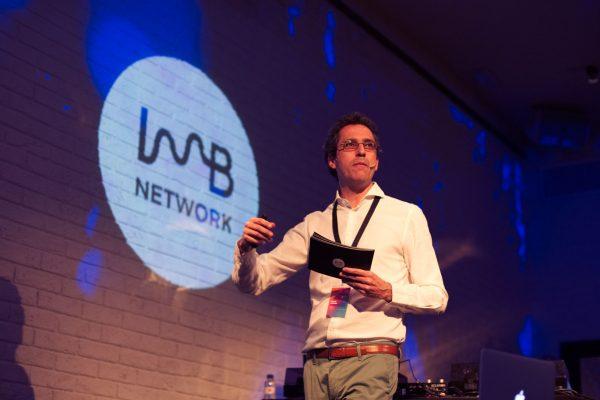 IMB_Network-Launch_Party-2-David_Loscos-04-WEB