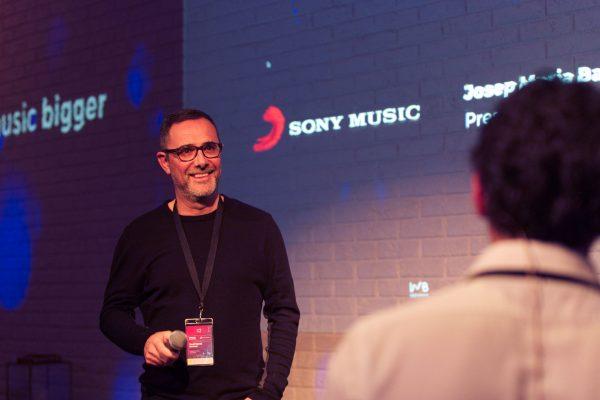 IMB_Network-Launch_Party-3-Sony_Music-JM-Barbat-02-WEB