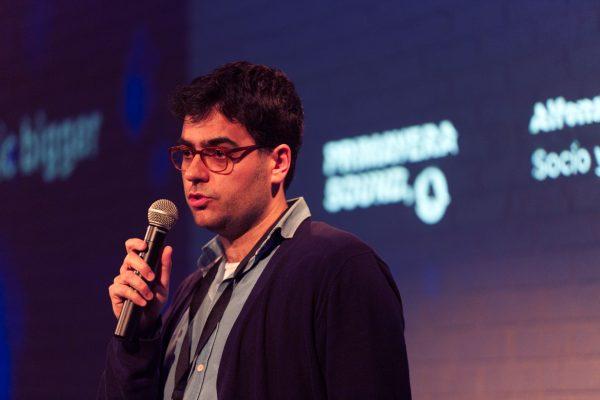 IMB_Network-Launch_Party-4-Primavera_Sound-Alfonso_Lanza-03-WEB