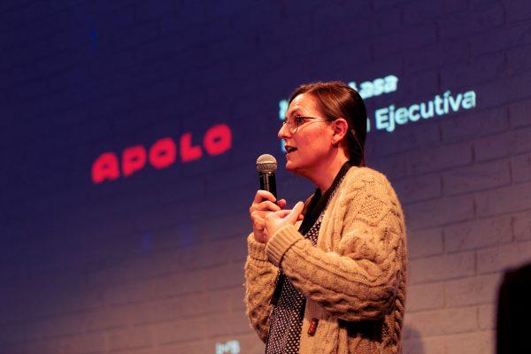 IMB_Network-Launch_Party-6-Apolo-Naiara_Lasa-01-WEB