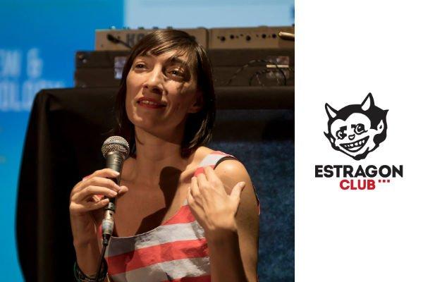 imb web 2021 22 speakers katia giampaolo estragon club