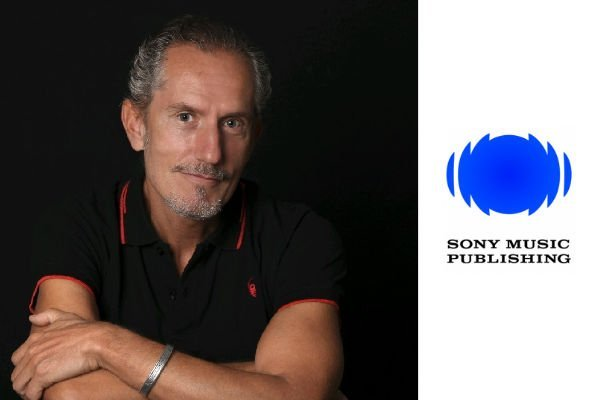 imb web 2021 22 speakers santiago ricart sony music publishing