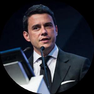 Pedro Alberto Gómez