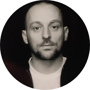 Adam Ryan - Head of Music at The Great Escape