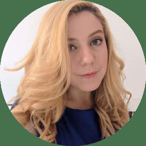 Cristina Roda - Manager Music Label Business Development at YouTube