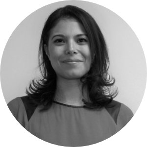Marjorie Scheker - Sync & Licensing Manager at Warner Chappell Music Spain